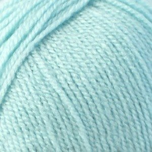 Colour Crafter 1034 Urk