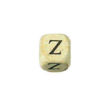 Letterkraal Z