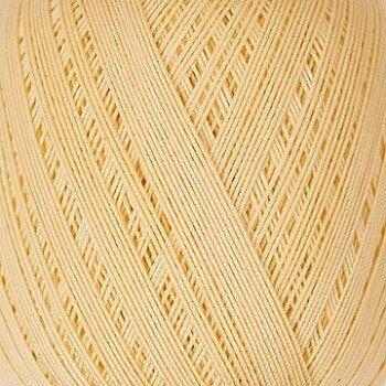 Essentials Crochet vanille 020
