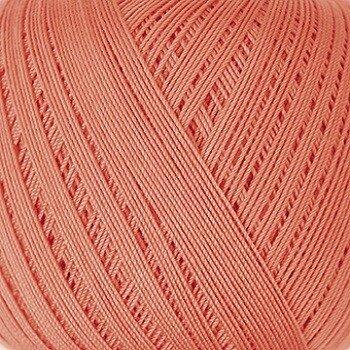 Essentials Crochet zalm 022