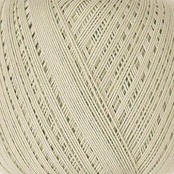 Essentials Crochet mint 023
