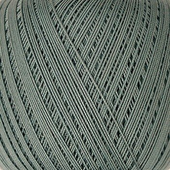 Essentials Crochet patina 024