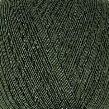 Essentials Crochet tanne 026