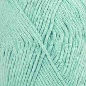 Drops Paris licht turquoise 02