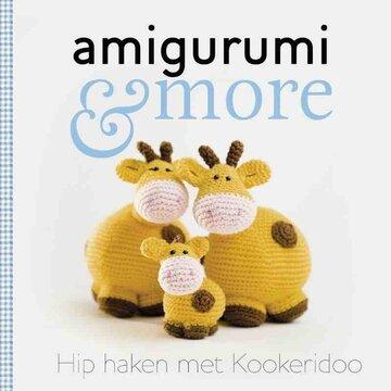 Amigurumi&More