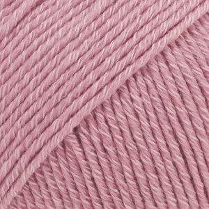 Drops Cotton Merino lila 04