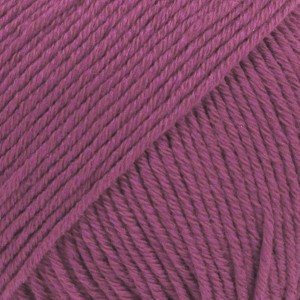 Drops Cotton Merino heide 21
