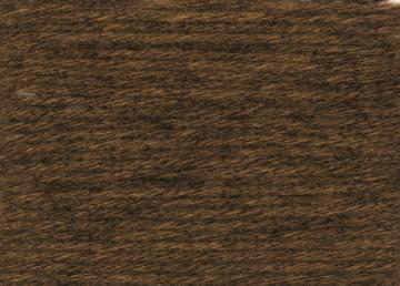 Essentials Alpaca Blend Chunky mokka 014