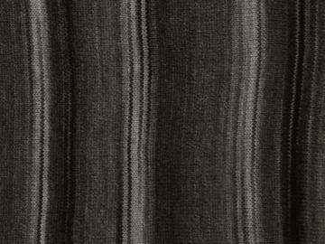 Creative melange DK Zwart grijs 008