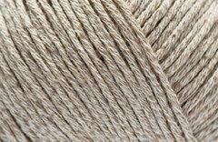 Essentials Linen Blend 002 Linnen