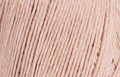 Essentials Linen Blend 007 Poederrose