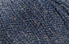 Essentials Linen Blend 011 Marine
