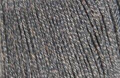 Essentials Linen Blend 012 Grijs