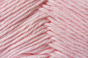Cotton Soft DK Rico uni roze 002