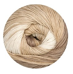 Linie 165 Sandy Design Color 0303 Sand