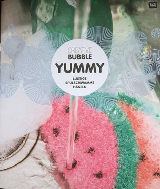 Bubble Yummy