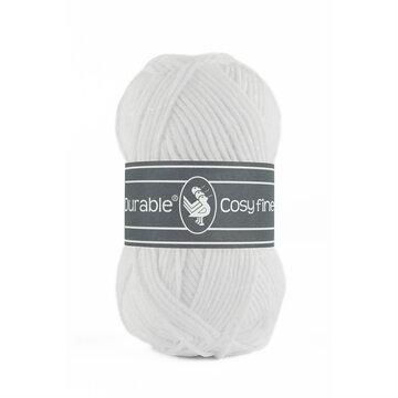 Cosy Fine White 310