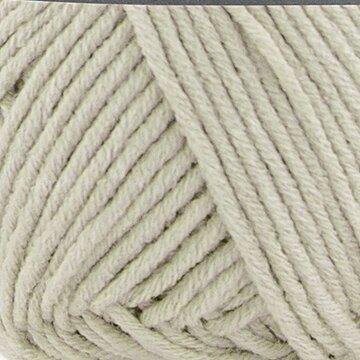 Cosy Fine Linen 2212