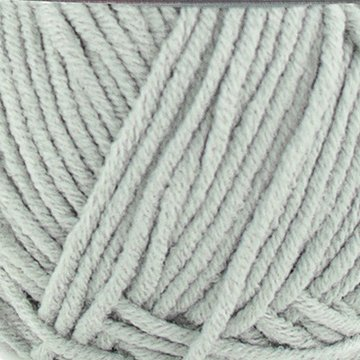 Cosy Fine Silver Grey 2228