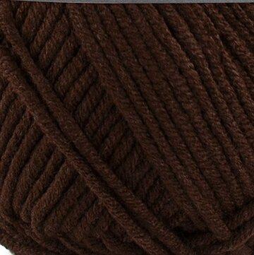 Cosy Fine Dark Brown 2230