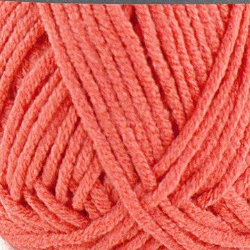 Cosy Fine Coral 2190