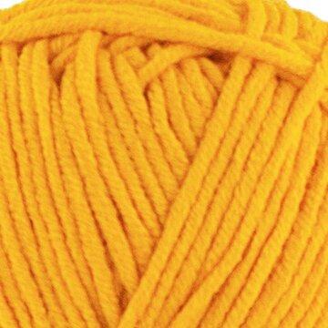 Cosy Fine Honey 2179
