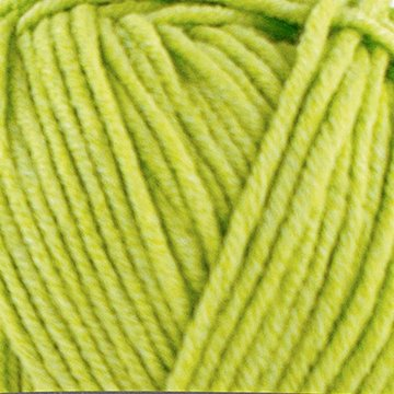 Cosy Fine Lime 352