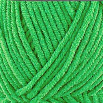 Cosy Fine Grass Green 2156