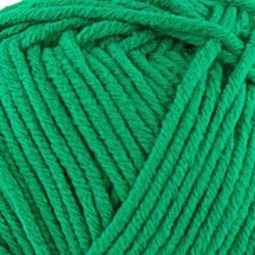 Cosy Fine Emerald 2135