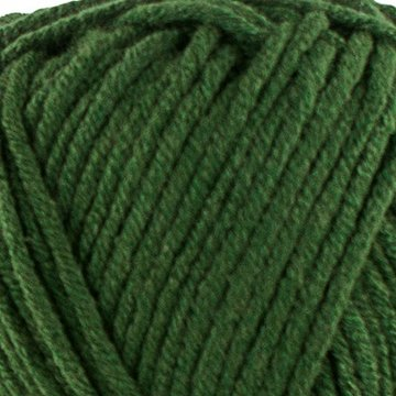 Cosy Fine Forest Green 2150