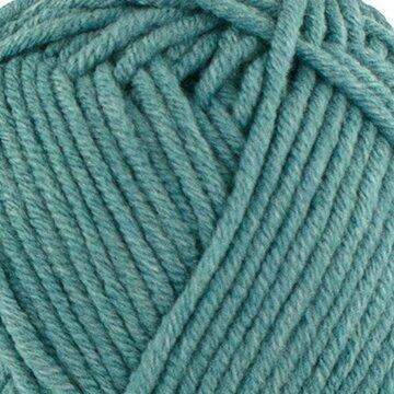 Cosy Fine Vintage Green 2134