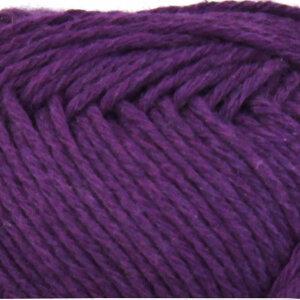Linen Soft 602 paars