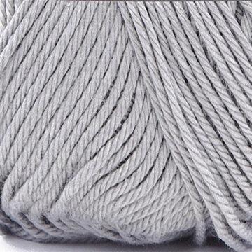 Coral Light Grey 2232