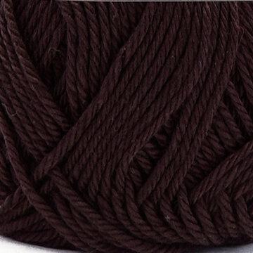 Coral Dark Brown 2230