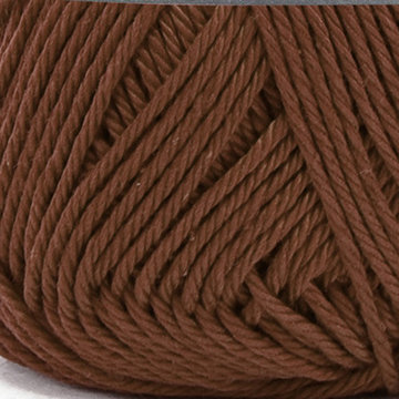 Coral Coffee 385