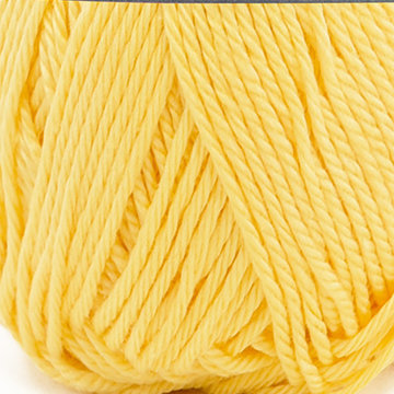 Coral Light Yellow 309