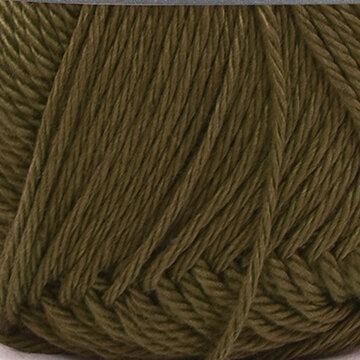 Coral Dark Olive 2149