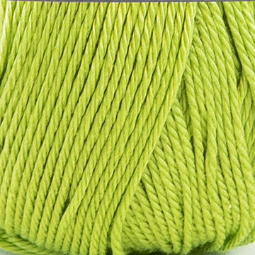 Coral Yellow Green 2146