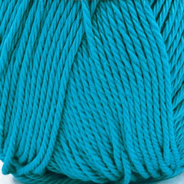 Coral Turquoise 371