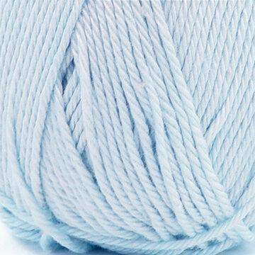 Coral Light Blue 282