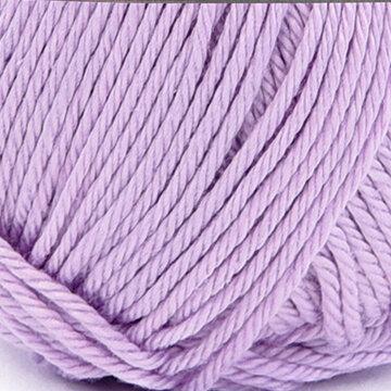 Coral Lavender 396