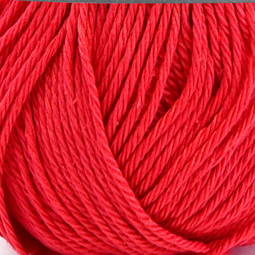 Coral Red 316