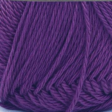Coral Violet 271