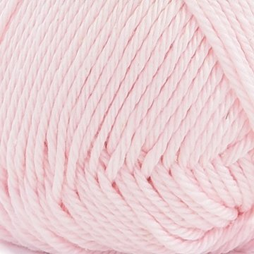 Coral Light Pink 203