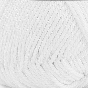 Coral White 310