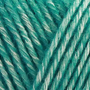 Stonewashed Turquoise 824