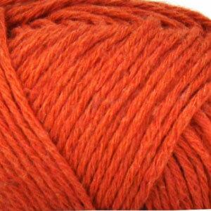 Linen Soft 609 roest