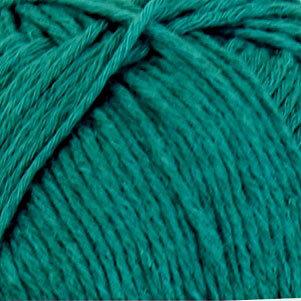 Linen Soft 608 jade