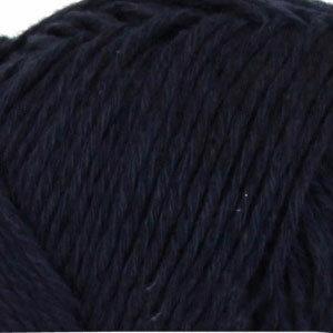 Linen Soft 621 donkerblauw