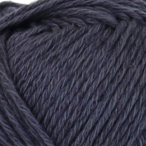 Linen Soft 617 donkergrijs